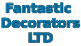 Painters and Decorators London/Fantastic Decorators Ltd Logo