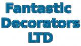 Painters and Decorators London/Fantastic Decorators Ltd Logo